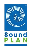 Logo SoundPLAN